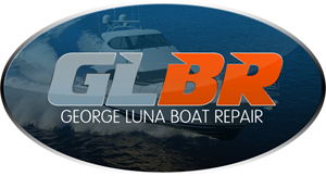 George Boat Repair